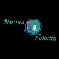 Nauticafinance.nl